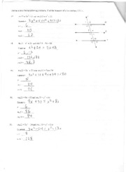 Proving_Parallel_Lines_and_Angles__Key_p4