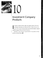 10%20%2D%20Investment%20Company%20Products