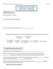 CH12_Freezing_Point_Depression%2C_Boiling_Point_Elevation_Study_Guide%281%29