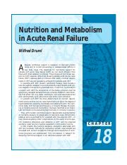 nUTRITION AND METABOLISM IN ACUTE RF.pdf