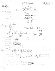 Thermal Physics Solutions CH 5-8 pg 25