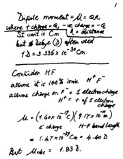 classes_fall08_20A-2ID11_dipole1