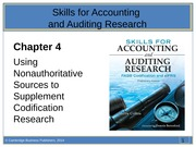 research_collins_ppt_ch04