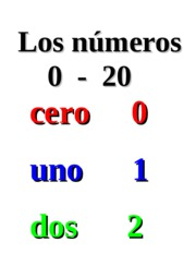 spanish_display_numbers