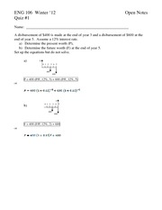 ENG106W12-Q1-solution