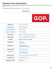 en.wikipedia.org-Republican Party United States.pdf
