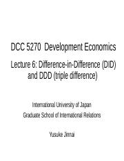 Development_Economics_6.pptx