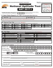 1st-NAT-2017-Form