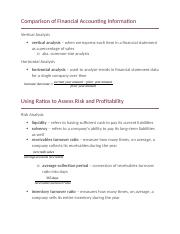 acctg textbook notes - ch 12.docx