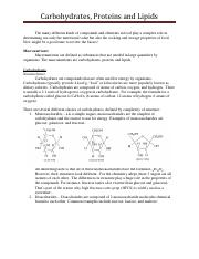 Carbohydrates Proteins Lipids.pdf
