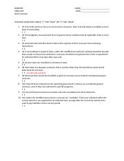 CH 4 QUIZ answer key.docx