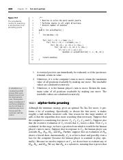 Data_Structures_and_Problem_Solving_Using_Java__4ed__Weiss_465.pdf