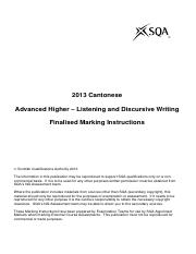 mi_AH_Cantonese_Listening-and-Discursive-Writing_2013.pdf