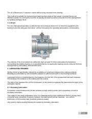 BEARING LUBRICATION [BEARINGS] 3.pdf