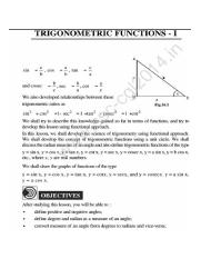 Trigonometry-Notes-for-SSC-CGL-3.jpg