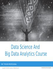 OC_Module 0_Data Science and Big Data(1).pptx