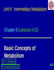 chapter%2B8-C-ajg-450Lecture.ppt