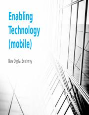 week 2 - Enabling Technology (Mobile) in NDE.pptx