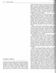 4. Hutchins Cognitive artifacts 1999.pdf