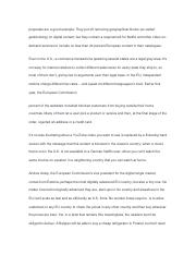 UOP psychology 315 GROUP WORK.docx