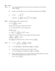 1099_Physics ProblemsTechnical Physics
