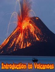 5a. Intro to Volcanoes.pptx