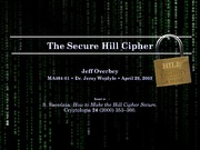 IT496_LECTURE NOTES_ma464-secure-hill-cipher