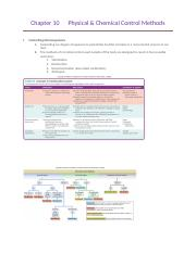 Chp 10 powerpoint notes (micro).docx