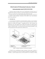 A_brief_guide_of_NI_ELVIS_II_system.pdf