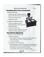 7ClassifyingShortTermInvest