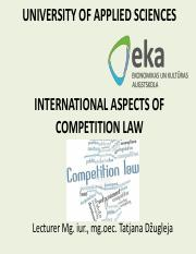 4_INTERNATIONAL ASPECTS OF COMPETITION LAW.pdf