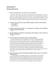 Assessment 2 workplace Effectively.pdf
