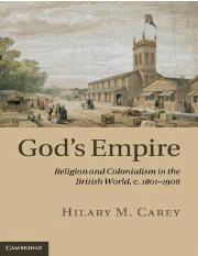 Hilary_M._Carey_Gods_Empire_Religion_an