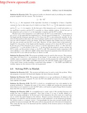 267158261-Solving-ODEs-With-Matlab-Instructors-Manual-L-F-Shampine0020