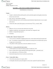 WGST 2800 Class #2 Notes.pdf
