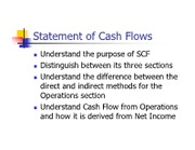 week_00Statement of Cash Flows