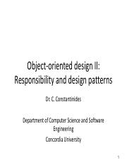 object-oriented-design2.pdf