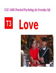 T3_Choose a Mate (Student).pptx