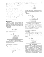 Ch7-H4-solutions