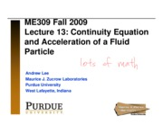 Lecture%2013_Continuity%20Equation%20and%20Acceleration