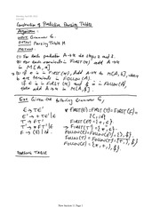 CS419_LECTURE NOTES_12