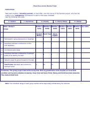 Peer_Evaluation_Form.doc