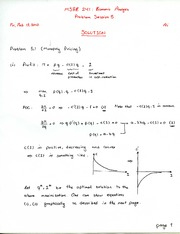 2010-Problem-Session-5-solutions