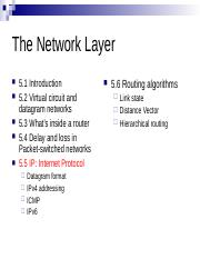 5c_The_Network_Layer_III.ppt