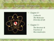 Organic_Compounds_and_Macromolecules