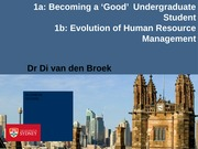 1.Becoming a Undergraduate Student and Evolution of HRMBB(3)