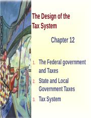 Chap_12(1)-US Tax System-4.ppt