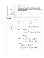 150_Problem CHAPTER 9
