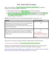 4_FV of an annuity_DLM.pdf