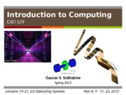 CSCI109-Lecture#19-20-21-23-Operating-Systems-Mar6-Mar9-Mar11-Mar23